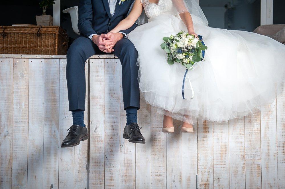 Spontaniczny ślub