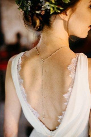 Ślub i wesele w stylu rustykalnym - zdjęcie 65