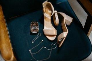 Ślub i wesele w stylu rustykalnym - zdjęcie 69