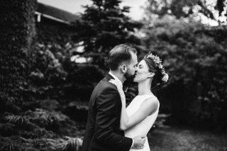 Ślub i wesele w stylu rustykalnym - zdjęcie 60