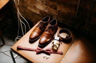 Ślub i wesele w stylu rustykalnym - zdjęcie 66