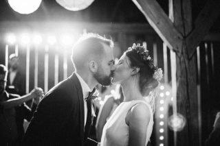Ślub i wesele w stylu rustykalnym - zdjęcie 19