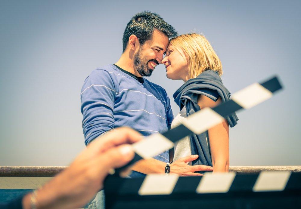 Ślubne anty trendy - podziękowania dla rodziców film