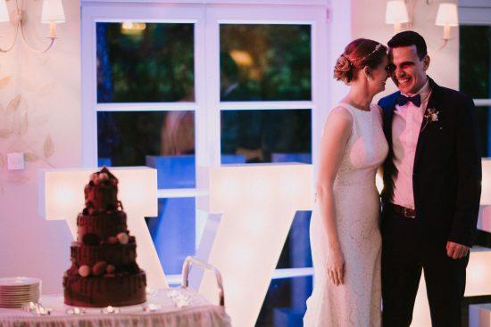 Ślubny savoir-vivre - odpowiadamy na Wasze pytania - Bajkowe Śluby
