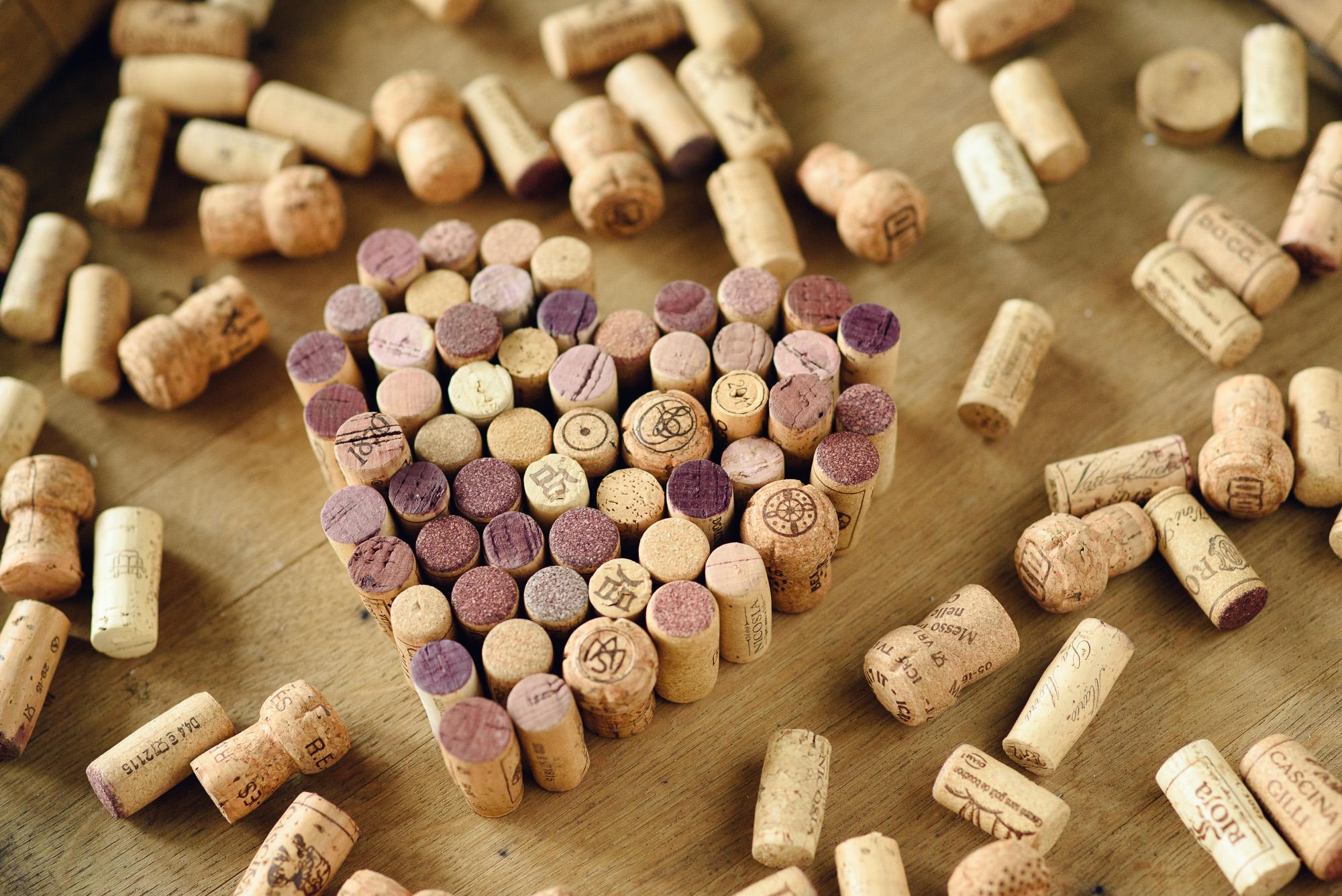 Sommelier i wybór wina na wesele - zdjęcie 2