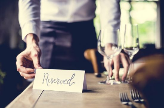 Spotkanie rodziców po zaręczynach