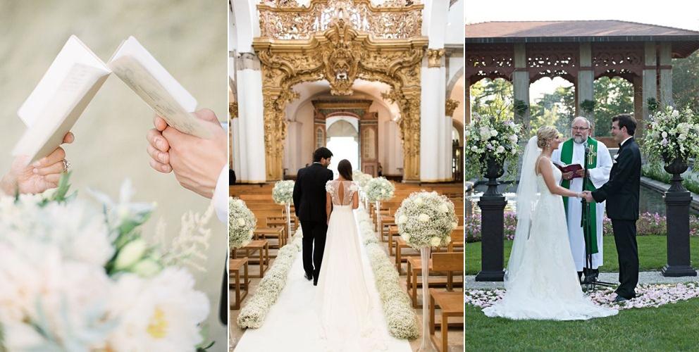Spowiedź przedślubna - jak się do niej przygotować