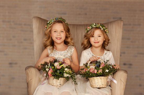 Jak sprawić, aby dzieci nie nudziły się na weselu?
