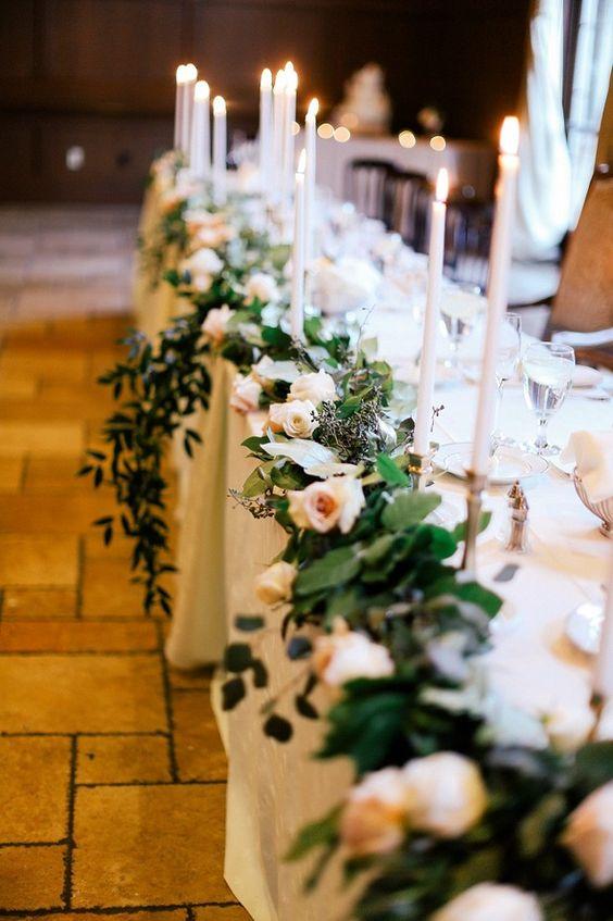 St 243 ł Młodej Pary Pomysły Na Dekorację Wedding Pl