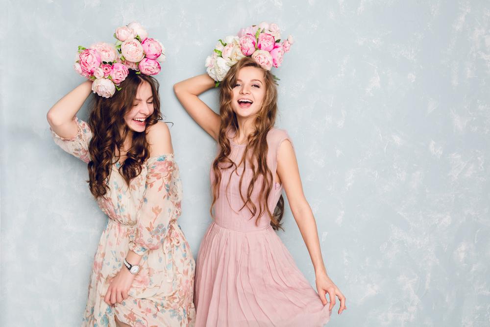 6a328d19de Sukienka na poprawiny dla gościa - Wedding.pl inspiruje