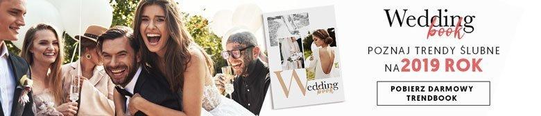 Sukienka Na Wesele 8 Modnych Propozycji Na Sezon 2019 Weddingpl