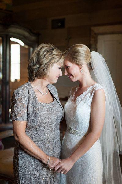 Sukienki na wesele dla mamy Panny Młodej - WeddingWire