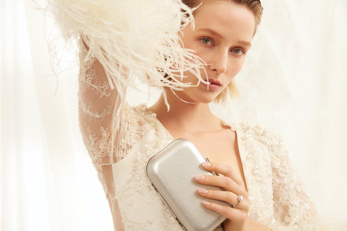 torebka na wesele