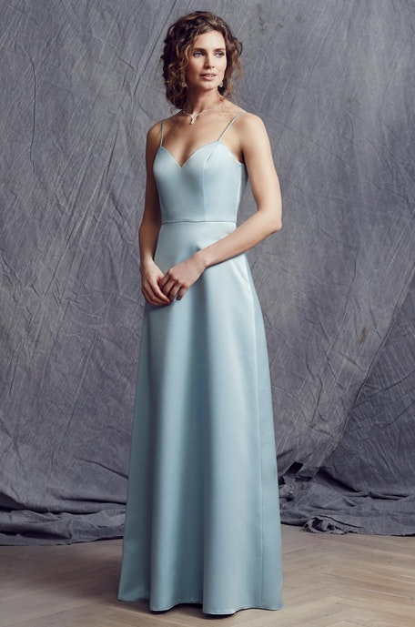 9267c36e36 Sukienki Na ślub Cywilny Weddingpl Podpowiada