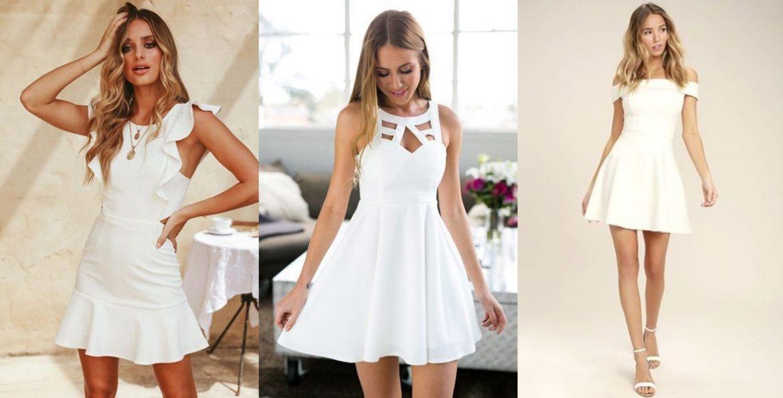 280f6c1d2b Sukienki na wesele - jaki kolor wybrać  Znamy odpowiedź!