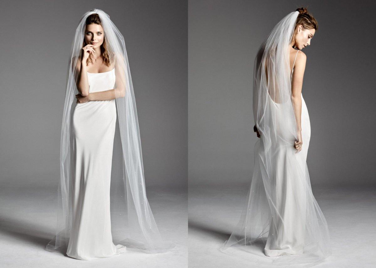 tania suknia ślubna od projektanta