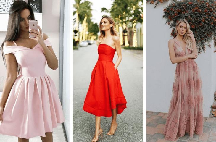sukienka na poprawiny - okładka