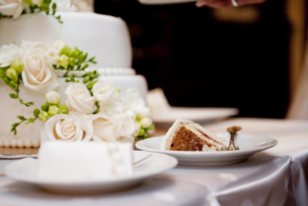 tani tort weselny - zdjęcie 3