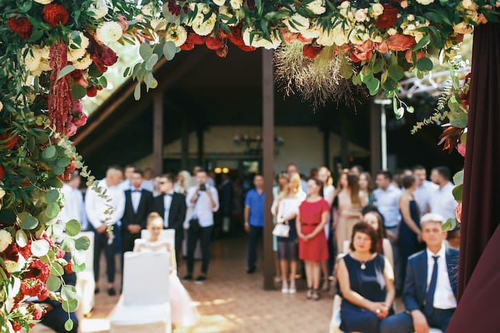 organizacja ślubu i wesela zaproszenia ślubne