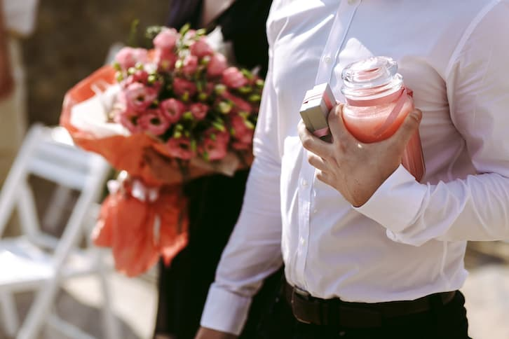 teksty na zaproszenia ślubne prezenty