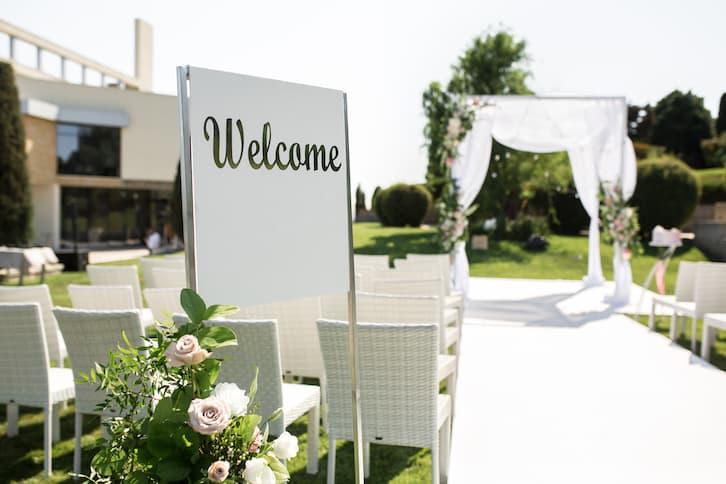 teksty na zaproszenia ślubne ślub cywilny