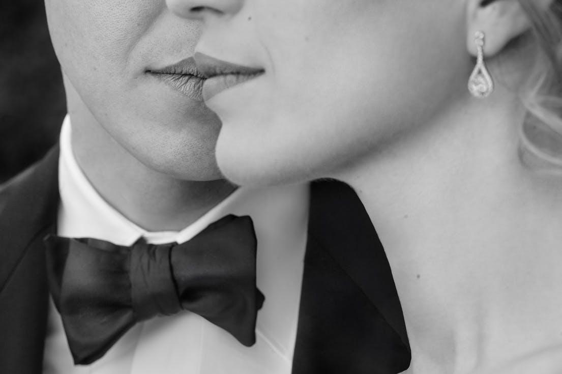 Sesja ślubna Greg Moment Photography