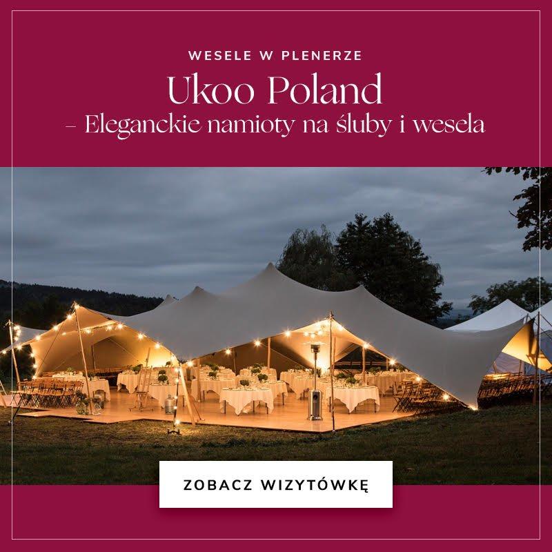 UKOO Poland / Wedding.pl