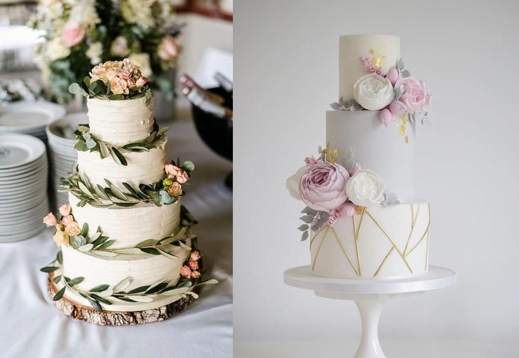 Tort weselny - czym kierować się przy wyborze - zdjęcie 2