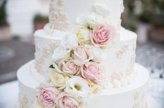 Tort weselny - czym kierować się przy wyborze - zdjęcie 4