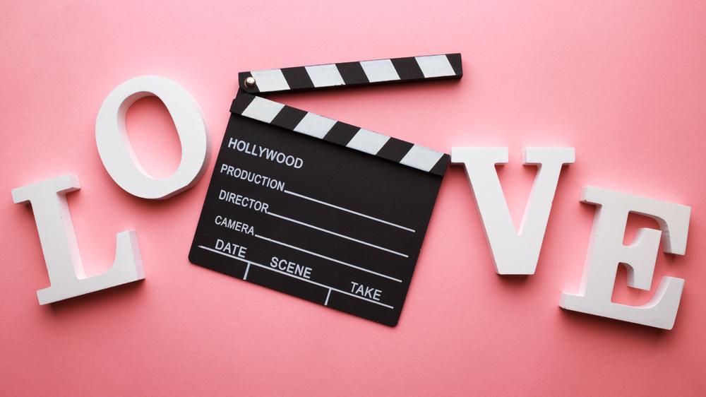 tradycyjny film z wesela - zdjęcie 5