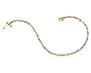Biżuteria ślubna 2020 - minimalizm