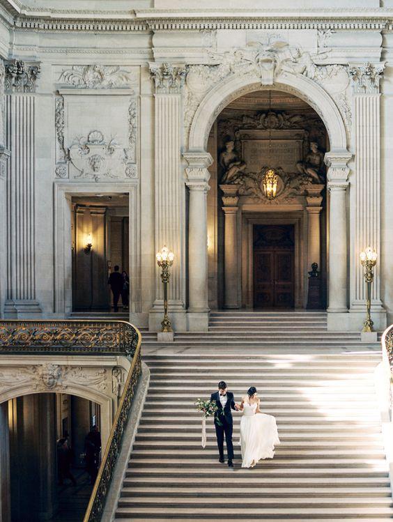 Ślub poza urzędem stanu cywilnego