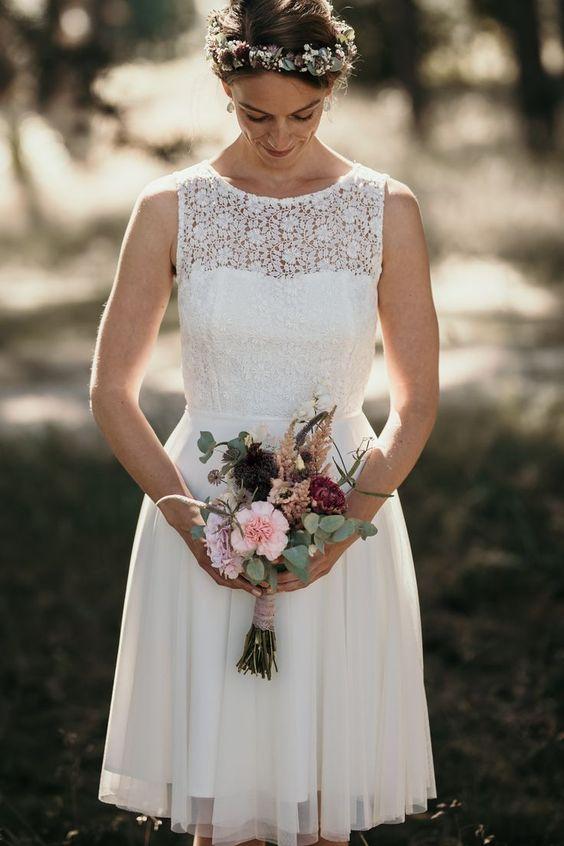 suknia ślubna do urzędu stanu cywilnego