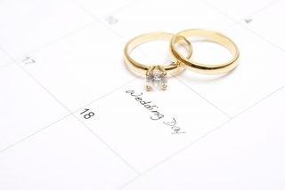 Trendy ślubne 2021