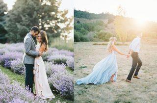 Trendy w fotografii ślubnej na 2019 rok - zdjęcie 3