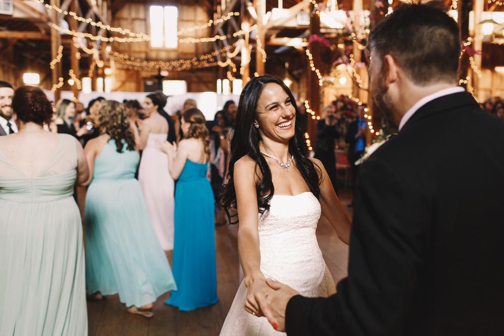 Typy gości weselnych - zdjęcie 1