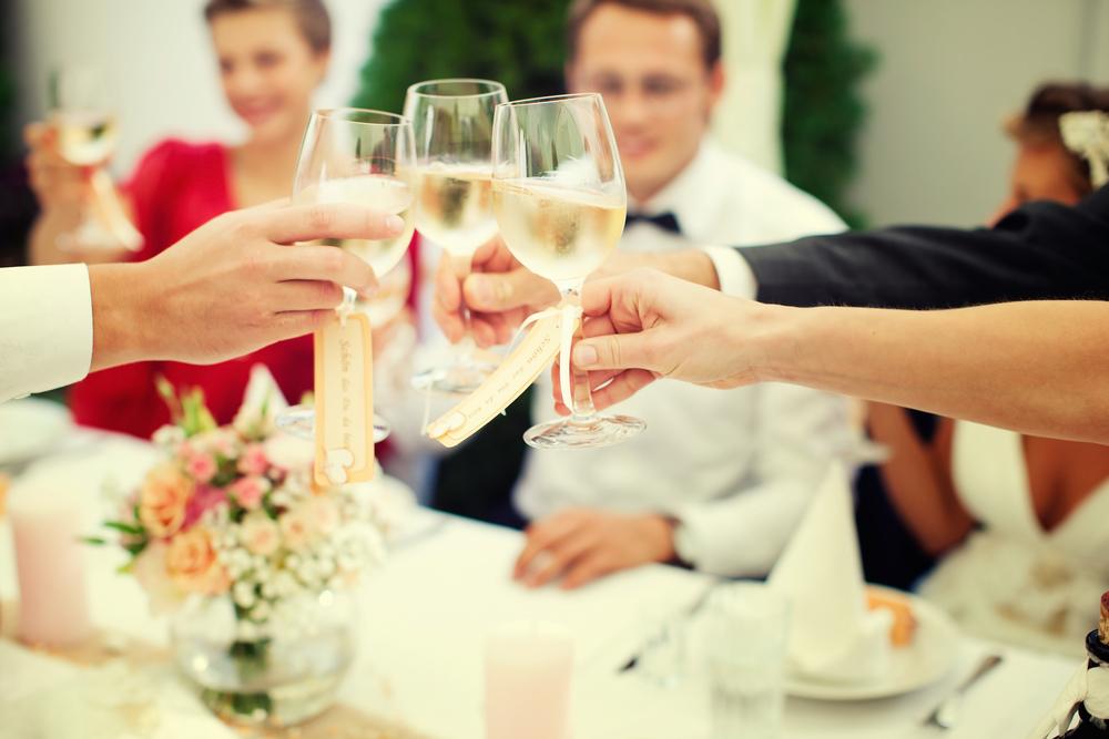 Typy gości weselnych - zdjęcie 2