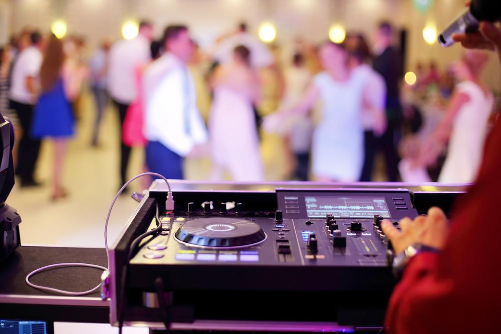Typy gości weselnych - zdjęcie 4