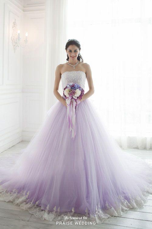 Kolor roku Pantone - ultra violet jako motyw przewodni 15