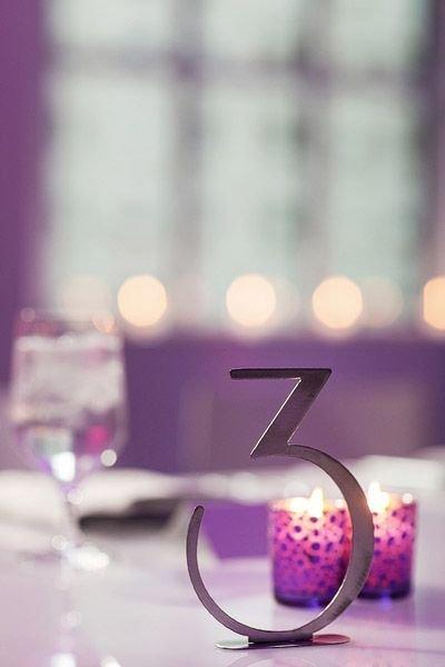 Kolor roku Pantone - ultra violet jako motyw przewodni 22