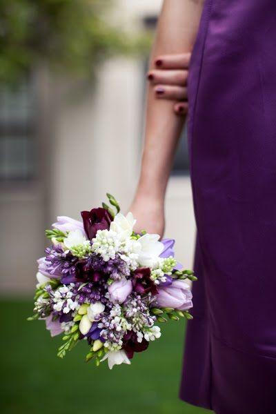 Kolor roku Pantone - ultra violet jako motyw przewodni 38