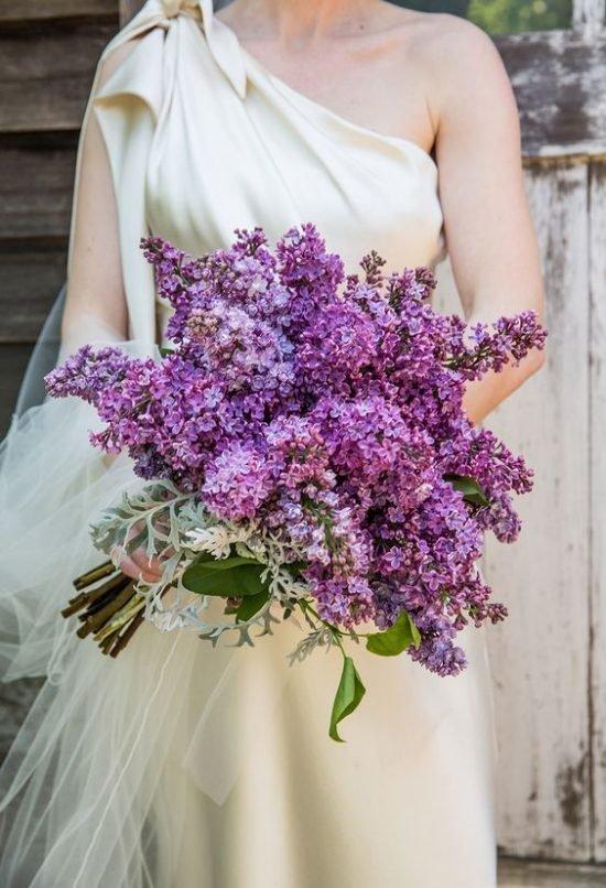 Kolor roku Pantone - ultra violet jako motyw przewodni 39