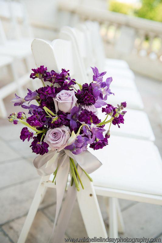 Kolor roku Pantone - ultra violet jako motyw przewodni 9