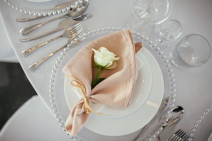 upominki dla gości wesele