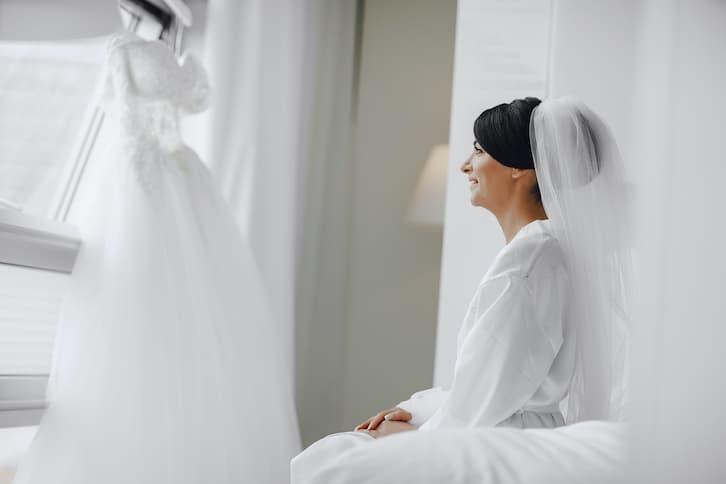 urlop ślubny formalności
