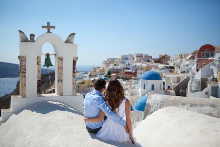 urlop okolicznościowy ślub pytania