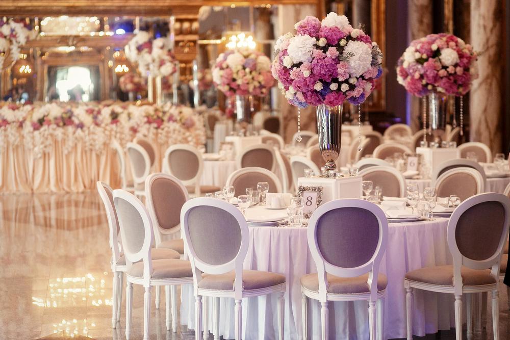 Jak usadzić gości na weselu 2