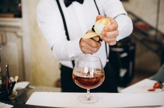 Czy warto wynająć drink bar - zdjęcie 3