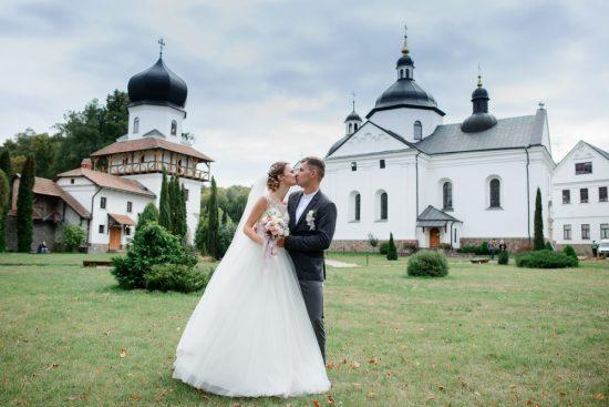 wesele w dworku - zdjęcie 2