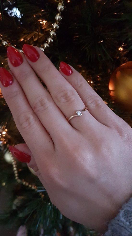 wasze pierścionki zaręczynowe - zdjęcie 95